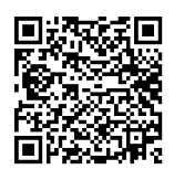 參展商邀請採購商操作指南(1)(1)120.png