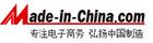 中國製造網