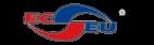 華東(上海)-東歐直銷交易平臺